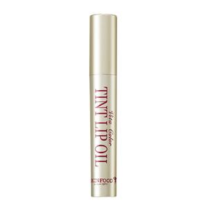 SKINFOOD Vita Color Tint Lip Oil  4g