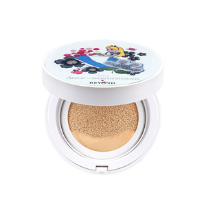 BEYOND Alice In Glow Cushion 15g*2