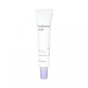 [SALE] IT\'S SKIN Hyaluronic Acid Moisture Eye Cream 25ml
