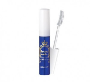 KISSME Heroin make eyelash serum (K149A)