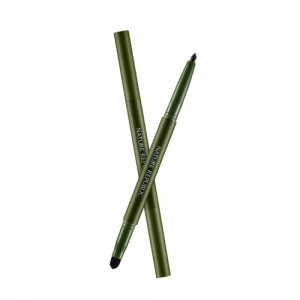 NATURE REPUBLIC By Flower Auto Eye Liner
