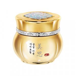 MISSHA Geum Seol Giyun Eye Cream 30 ml
