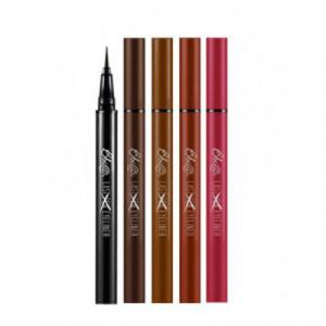 BBIA Last Pen EyeLiner 0.6g