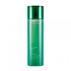 NATURE REPUBLIC Collagen Dream 90 Skin Booster 150ml