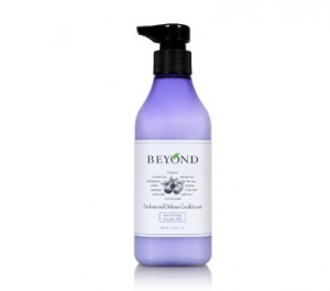 [E] BEYOND Professional Defense Conditioner 250ml