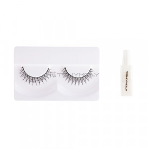 TONYMOLY Lash Styling Natural