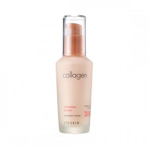 [SALE] IT\'S SKIN Collagen Nutrition Serum 40ml