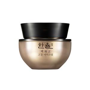 HANYUL Baek Hwa Goh Silky Skin Eye Cream 25ml
