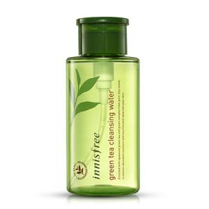 INNISFREE Green Tea Cleansing Water 300ml