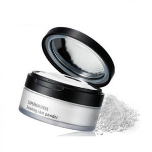 [Online Shop] SO NATURAL Super Natural Finishing Skin Powder 20g