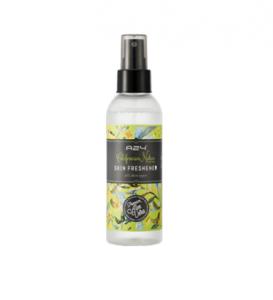 A24 Californian Nature Skin Freshner 150ml