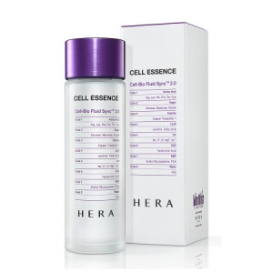 HERA Cell Essence 75ml