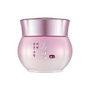 MISSHA Yehyun Jin Bon Cream 50ml
