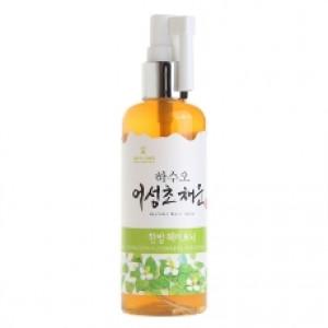 SKYLAKE Oriental Herb Hair tonic 110ml