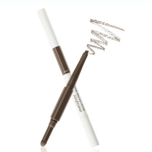 INNISFREE brow master pencil 0.12g + 0.4g