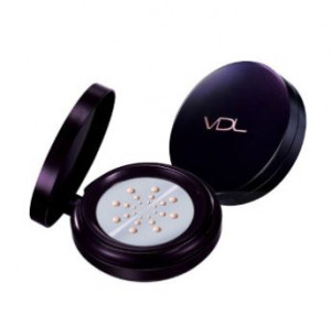 VDL Expert Metal Cushion foundation SPF50+,PA+++