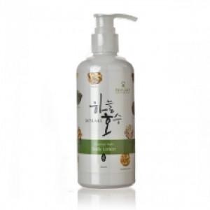 Skylake Oriental Herb Body Lotion 300ml