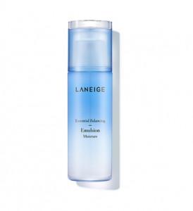 [SALE] LANEIGE Essential Balancing Emulsion Moisture 120ml