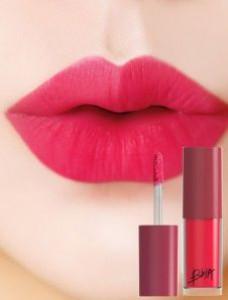 BBIA Last Lip Mousse