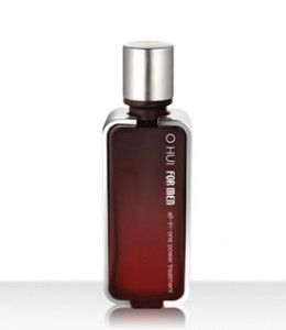 OHUI All In One Power Treatment 110ml