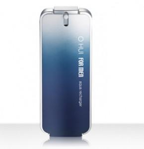 OHUI Aqua Recharger 50ml