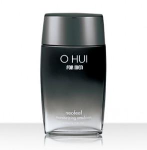OHUI Neopeel Moisturising Emulsion 135ml