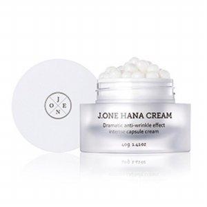 J.ONE Hana Cream 20g