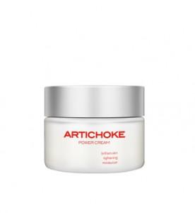 [W] YURIPIBU Atichoke Power Cream 50ml