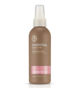 THE FACE SHOP Essential Damage Care Hair Mist 150ml