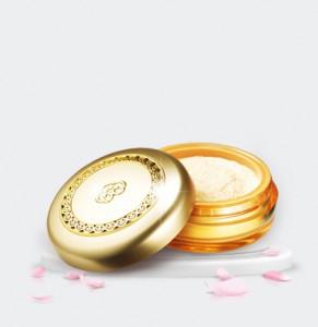 The History of Whoo Gongjinhyang Mi Jewelry Powder 28g