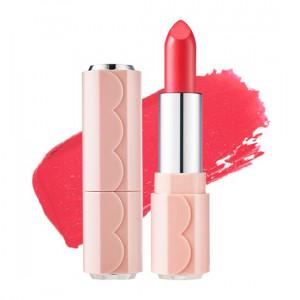 [SALE] ETUDE HOUSE Dear My Blooming Lips Talk Chiffon 3.4g