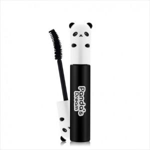 TONYMOLY Panda's Dream Mascara 10g