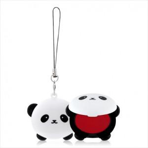 TONYMOLY Panda's Dream Poket Lip Balm 3.8g