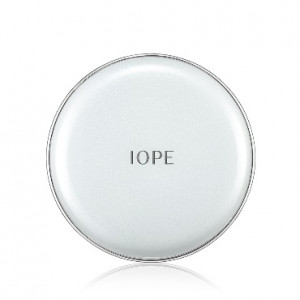IOPE Air Cushion Matt Long Wear SPF50+ PA+++ 15g*2ea