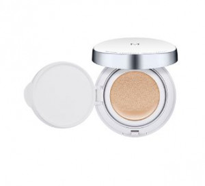 [35DC]MISSHA M Magic cushion SPF50+PA+++ 15g