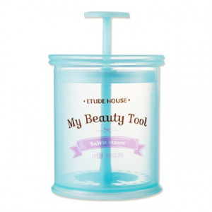 ETUDE HOUSE My Beauty Tool Bubble Maker 1ea