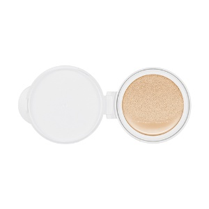 APIEU Air-Fit Cushion Pposong SPF50+ PA+++ 14g (Refill)