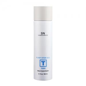 SN T toner 120ml
