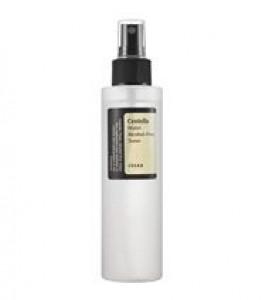 COSRX Centella water Alchol-free toner 150ml