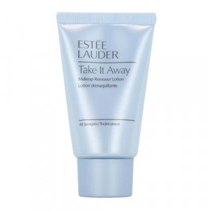 [L] ESTEE LAUDERTake It Away Makeup Remover Lotion 30ml