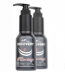 [E]La Beau Recovery 500ml