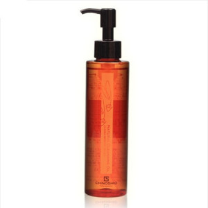 [Online Shop] CHINOSHIO Natural Cleansing Oil 150ml
