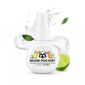 APIEU Skunk-Poo Mist