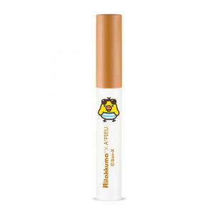 APIEU Nonco Tea Tree Stick (Rilakkuma Edition) 8ml