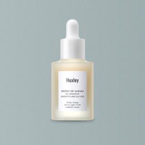 [SALE] HUXLEY Oil Essence; Essence-Like, Oil-Like 30ml