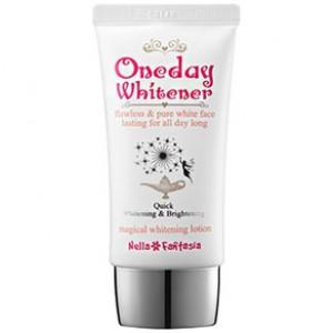 [SALE] NELLAFANTASIA One Day Whitener Magical Whitening Lotion 40ml