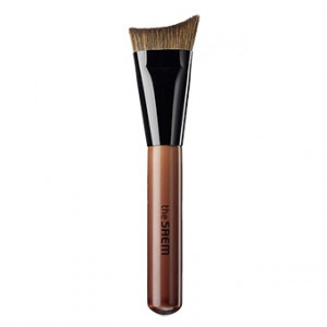 THE SAEM Sculpt Foundation Brush 1ea