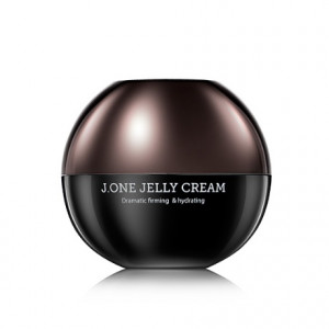J.ONE Jelly Cream 30g