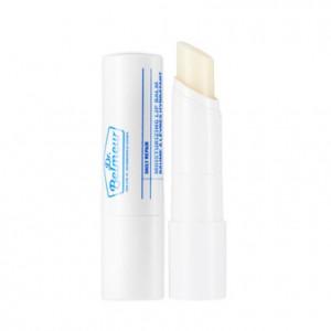 THE FACE SHOP Dr. Belmeur Daily Repair Moisturizing Lip Balm 4g