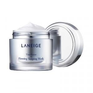 [SALE] LANEIGE Time Freeze Firming Sleeping Mask 60ml